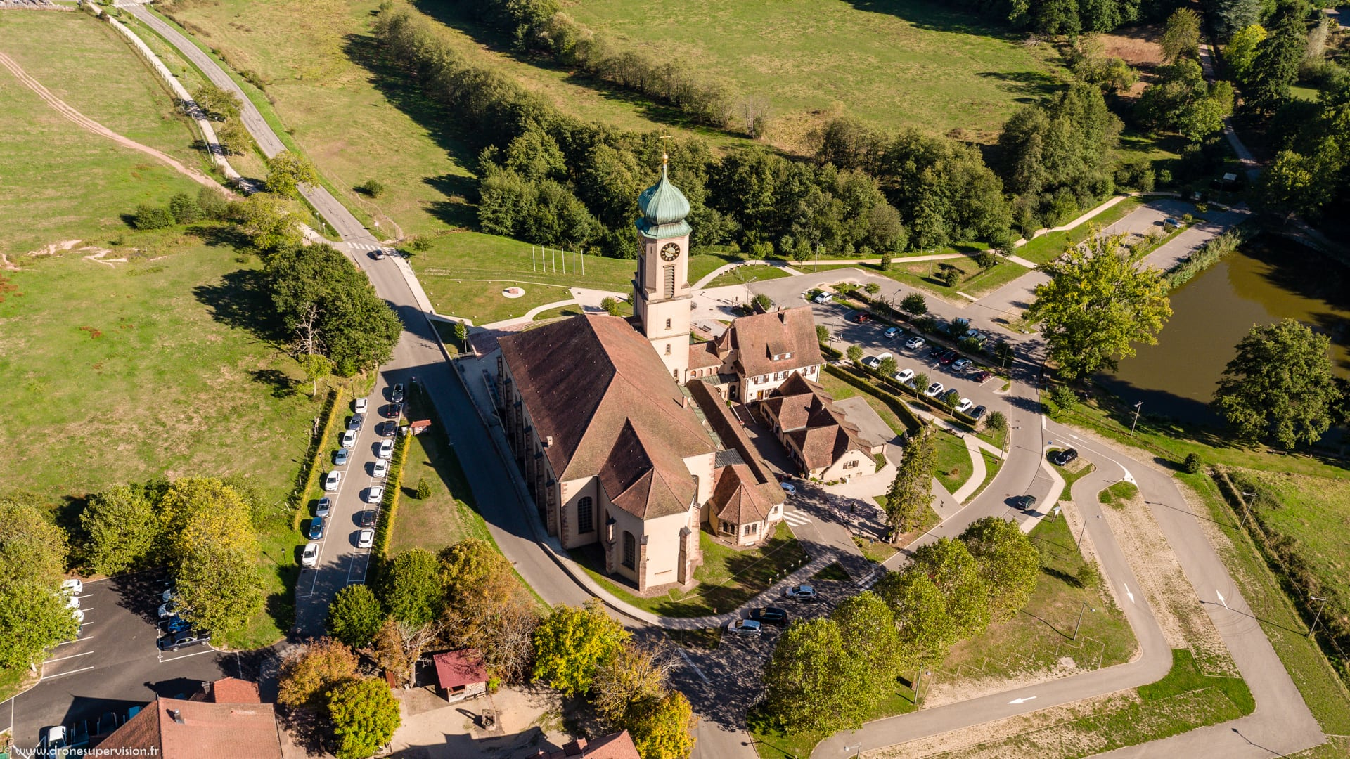 Thierenbach - Drone Supervision - DJI_0434-1