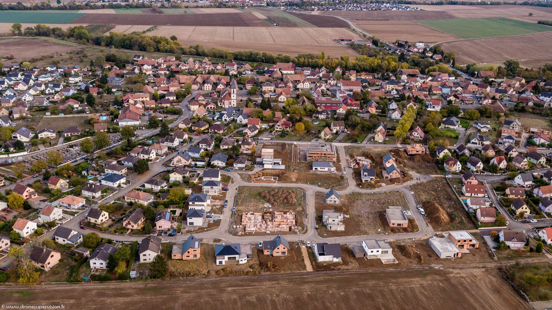Ruelisheim - Drone Supervision - DJI_0680-1