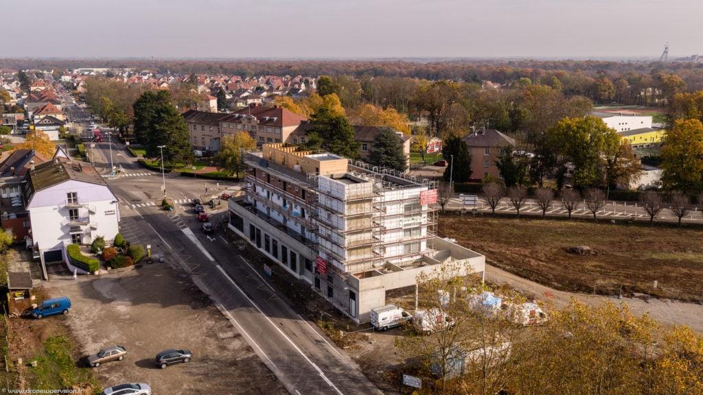 Pullversheim - Drone Supervision DJI_0755