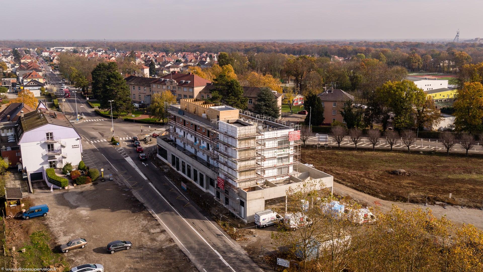 Pullversheim - Drone Supervision - DJI_0755-1