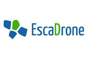 EscaDrone