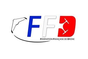 Fédération Française de Drone