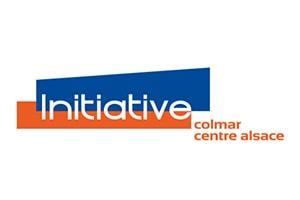 Initiative Colmar Centre Alsace