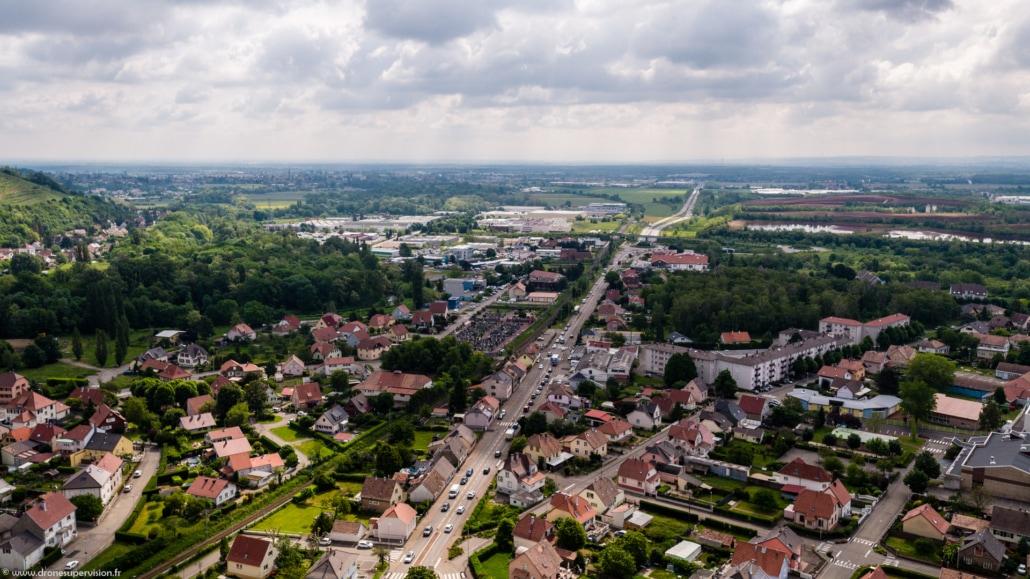 Thann - Drone Supervision DJI_0026