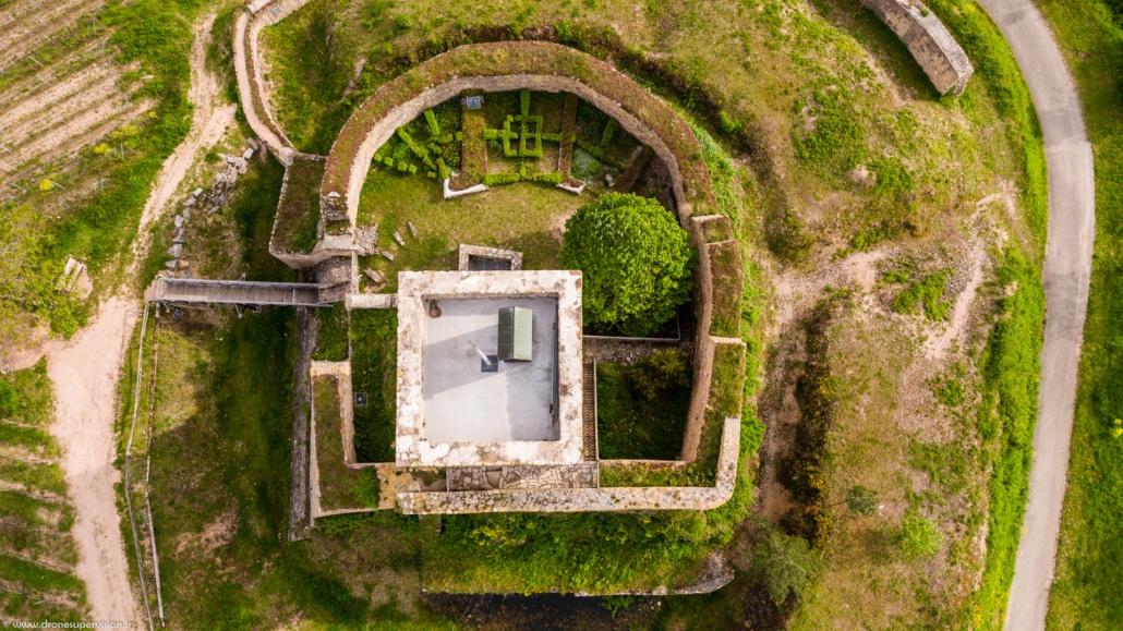 Katzenthal - Drone Supervision DJI_0028