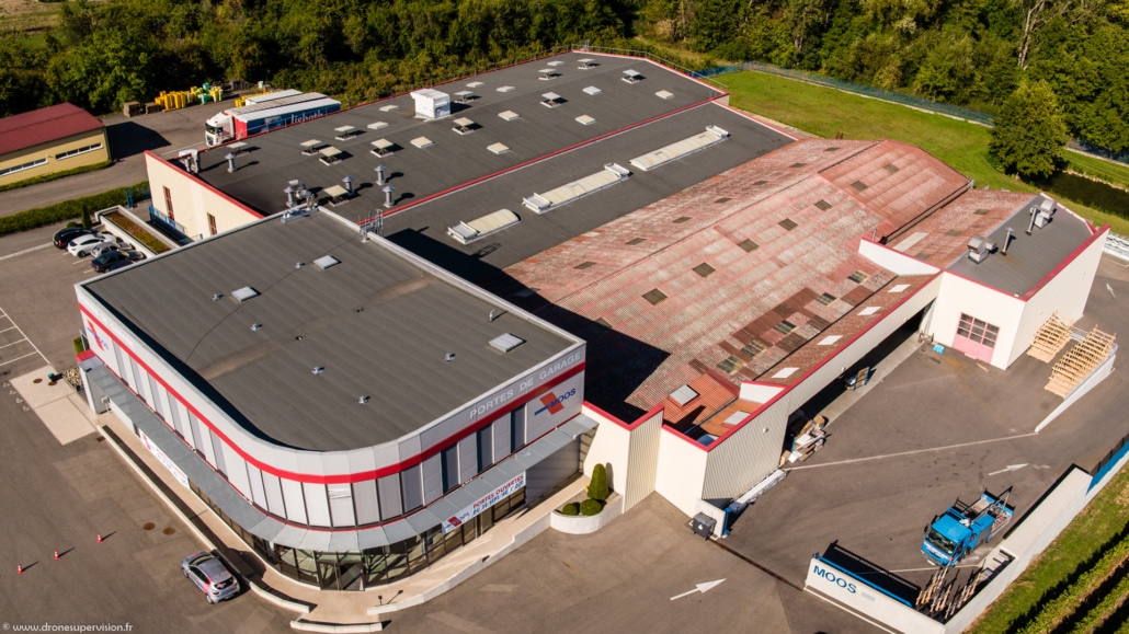 Bergholtz Zell - Drone Supervision DJI_0413
