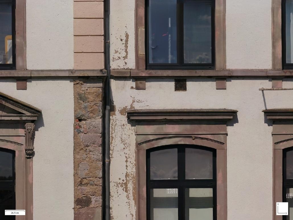 Zoom ortho façade(2)