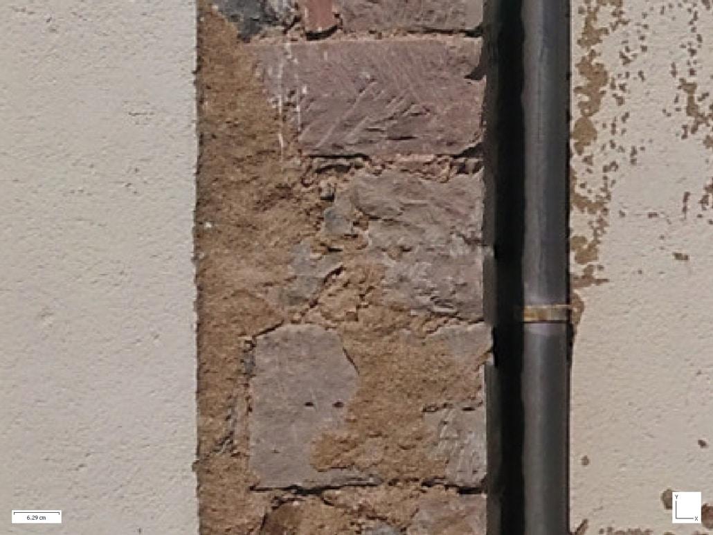 Zoom ortho façade(3)