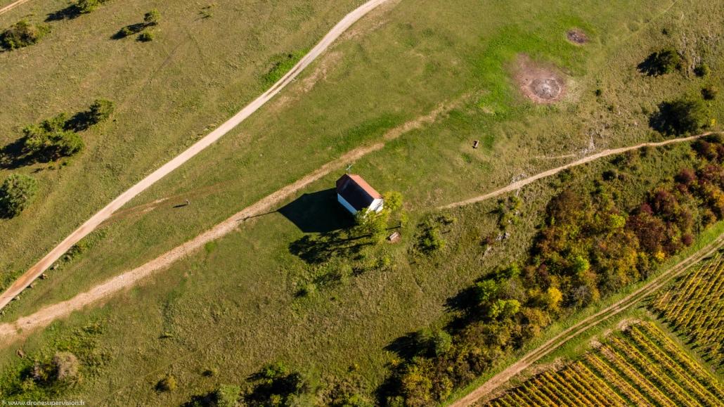 Orschwihr - Drone Supervision - DJI_0967