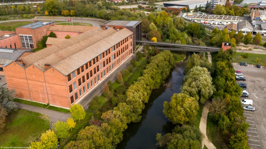 Mulhouse - Drone Supervision DJI_0180