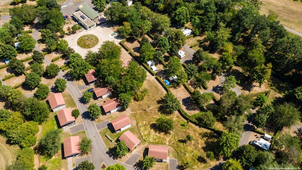 Issenheim - Drone Supervision DJI_0810