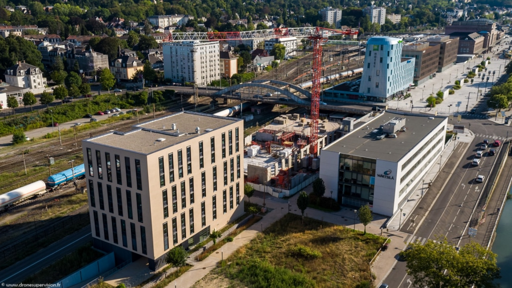Mulhouse - Drone Supervision DJI_0131